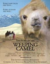The Story of the Weeping Camel EgyBest ايجي بست