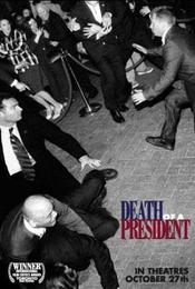 Death of a President EgyBest ايجي بست
