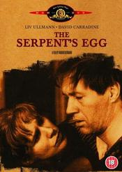 The Serpent's Egg EgyBest ايجي بست