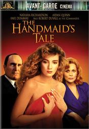 The Handmaid's Tale EgyBest ايجي بست