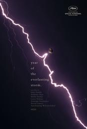 The Year of the Everlasting Storm EgyBest ايجي بست