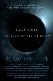 The Edge of All We Know EgyBest ايجي بست