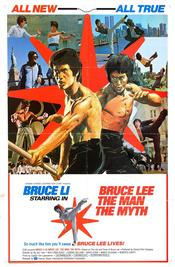 Bruce Lee: The Man, the Myth EgyBest ايجي بست