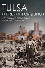Tulsa: The Fire and the Forgotten EgyBest ايجي بست