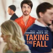 Taking the Fall EgyBest ايجي بست