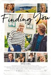Finding You EgyBest ايجي بست