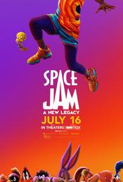 Space Jam: A New Legacy EgyBest ايجي بست