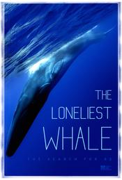 The Loneliest Whale: the Search for 52 EgyBest ايجي بست
