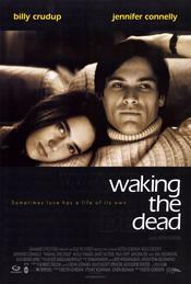 Waking the Dead EgyBest ايجي بست