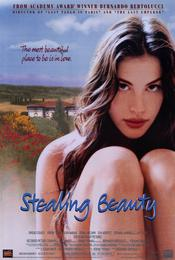 Stealing Beauty EgyBest ايجي بست
