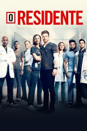 The Resident EgyBest ايجي بست
