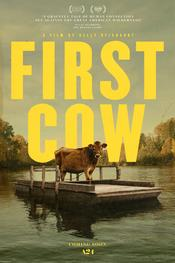 First Cow EgyBest ايجي بست