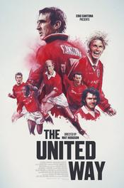 The United Way EgyBest ايجي بست