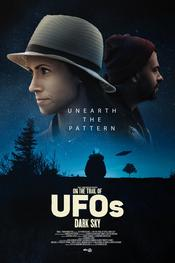 On the Trail of UFOs: Dark Sky EgyBest ايجي بست