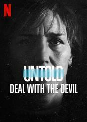 Untold: Deal with the Devil EgyBest ايجي بست