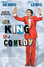 The King of Comedy EgyBest ايجي بست