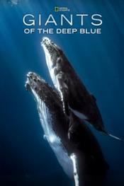 Giants of the Deep Blue EgyBest ايجي بست