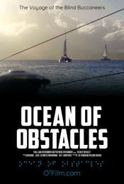 Ocean of Obstacles EgyBest ايجي بست