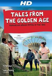 Tales from the Golden Age EgyBest ايجي بست