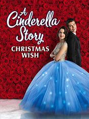 A Cinderella Story: Christmas Wish EgyBest ايجي بست