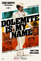 Dolemite Is My Name EgyBest ايجي بست