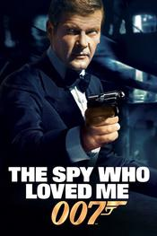 The Spy Who Loved Me EgyBest ايجي بست