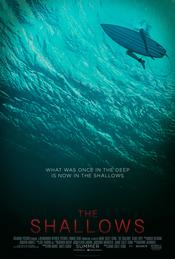 The Shallows EgyBest ايجي بست