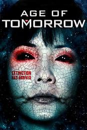 Age of Tomorrow EgyBest ايجي بست
