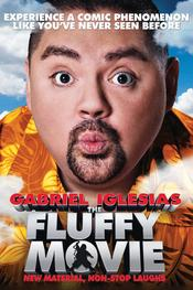 The Fluffy Movie: Unity Through Laughter EgyBest ايجي بست