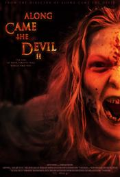 Along Came the Devil 2 EgyBest ايجي بست