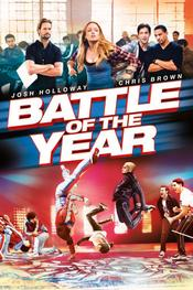 Battle of the Year EgyBest ايجي بست