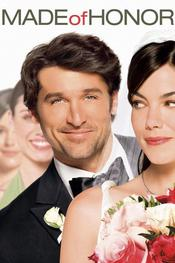 Made of Honor EgyBest ايجي بست