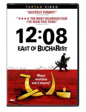 12:08 East of Bucharest EgyBest ايجي بست