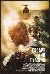 Escape and Evasion EgyBest ايجي بست