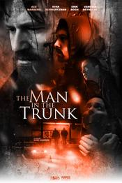The Man in the Trunk EgyBest ايجي بست