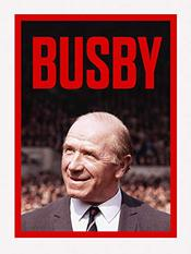 Busby EgyBest ايجي بست