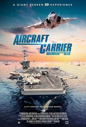 Aircraft Carrier: Guardian of the Seas EgyBest ايجي بست