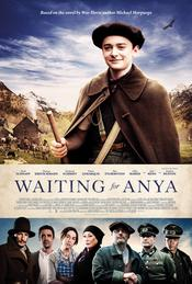 Waiting for Anya EgyBest ايجي بست