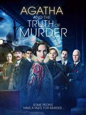 Agatha and the Truth of Murder EgyBest ايجي بست