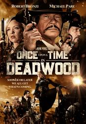 Once Upon a Time in Deadwood EgyBest ايجي بست