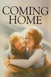 Coming Home EgyBest ايجي بست