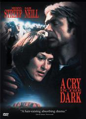 A Cry in the Dark EgyBest ايجي بست