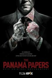 The Panama Papers EgyBest ايجي بست