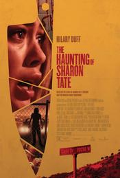 The Haunting of Sharon Tate EgyBest ايجي بست