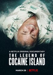 The Legend of Cocaine Island EgyBest ايجي بست