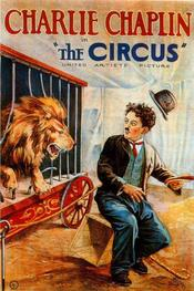 The Circus EgyBest ايجي بست