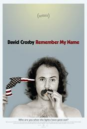 David Crosby: Remember My Name EgyBest ايجي بست