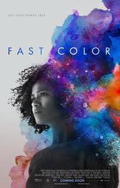 Fast Color EgyBest ايجي بست