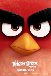The Angry Birds Movie EgyBest ايجي بست