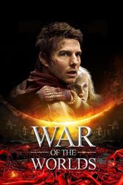 War of the Worlds EgyBest ايجي بست